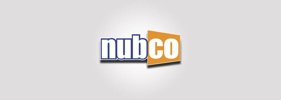 Nubco – Ale Collazos
